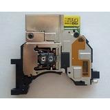 Unidade Otica Ps3 Ultra Slim - Kes-850a Lente