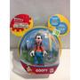 Goofy Articulado Disney Casa Mickey Mouse Envio Gratis Caba
