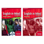 English In Mind 1 (2/ed.) - Student