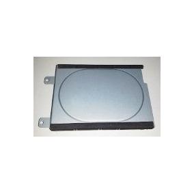 Case Hd De Notebook Positivo Premium N9380