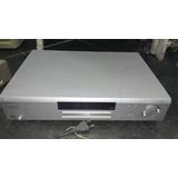 Reprodu Dvd Philips 951 A Reparar No Funciona Para Repuestos