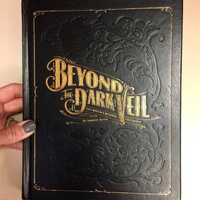 Beyond The Dark Veil. Fotografia Portmortem / Mortuoria