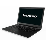 Notebook Lenovo V110 N3350 4gb 500gb 15.6 Freedos | Netshop