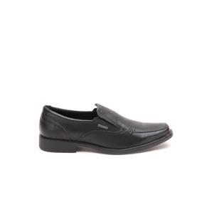 Stork Man Imanol - Zapato Hombre Vestir Cuero Elastico