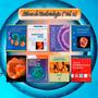 Libros De Embriologia. Lagman, Moore, Bruce Carlson.