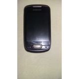 Samsung Galaxy Mini S5570 Para Movistar