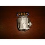 Cilindro Atv 49cc Completo C/piston En Mtc Motos
