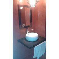Rockryl® Estuco Cemento Alisado 6kg 24m2 Ceramicaporcelanato
