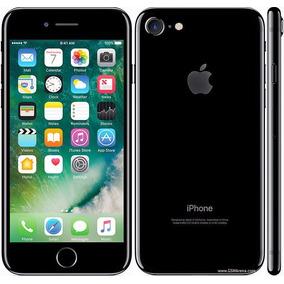 Iphone 7 32gb Factura Legal + Garantia + Regalos