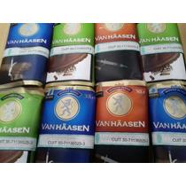 Tabaco Van Haasen X10 Unidades Al Mejor Precio