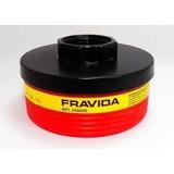 Filtro Fravida 5300 Para Semimascara Precio X Unidad