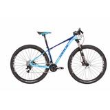 Bicicleta 29 Soul Sl729 X6 Sram Gx 20v Rockshox (carbono)