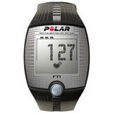 Relogio Monitor Cardiaco Polar Ft1 Frequencimetro Original