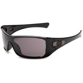 Gafas Oakley Antix 03-700 (baratisimo)