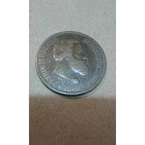 Moeda De 20 Reis Bronze 1869 Moeda De Bronze B788 Antiga Moe