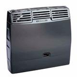 Calefactor Gas Volcan Tb 5700 C 46312v Italia Hogar