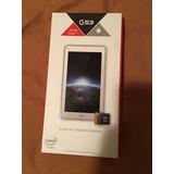 Tablet G53 Intel Sofia 3g-r 7 Pulg