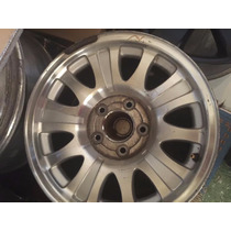 1 Rin 17x7.5 Ford F150,expedition,king Ranch $3500