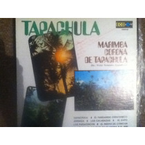 Disco Acetato De: Tapachula