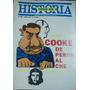 Todo Es Historia N°288. Cooke De Peron Al Che.