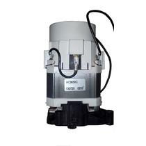 Motor Completo Hidro Lavadora Tekna Hlx 150 - Hc9650c - 110v
