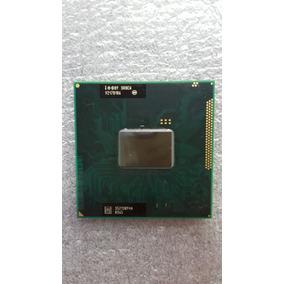 Cpu Procesador Celeron Dual Core Mobile B800 Sr0ew Socket G2
