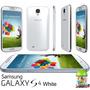 Samsung Galaxy S4 I9505 4g (original Da Samsung) (lacrado)
