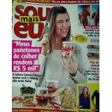 Revista Sou Mais Eu Nº 419 - 27/11/2014