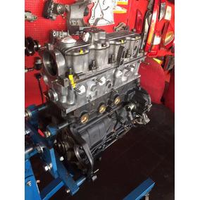 Motor Parcial Monza E Kadet 1.8 8v Gasolina Carburado
