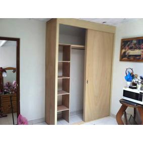 Closest, Puertas ,cocinas Integrales..
