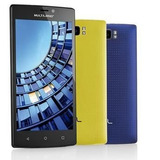 Celular Smartphone 4g 13mp 5.5 Mini Tablet Nb230 Multilaser