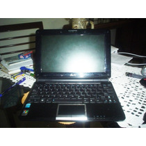 Netbook Eee Asus Pc 1000he