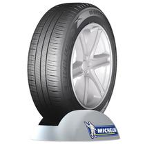 Pneu Michelin Aro 15 195/60 R15 88h Tl Energy Xm2