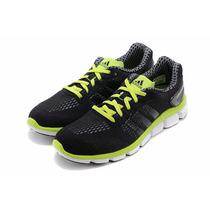Zapatos Adidas Caballero Cc Chill Climacool Running Original