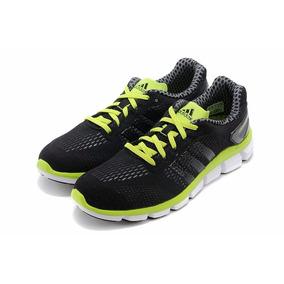 Zapatos adidas Climacool Running Hombres Originales Nuevos