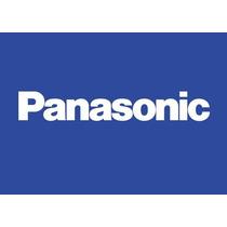 Manuales Programacion Configuracion Conmutadores Panasonic