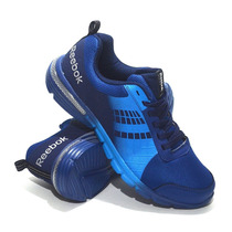 Zapatillas Reebok Running Speed Light - Equipment Store