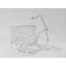 Souvenirs / Mini Bici Vintage / Todo Tipo De Ocacion /