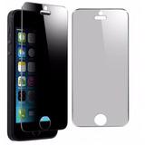 Mica Anti-espía Para Iphone 6 Plus