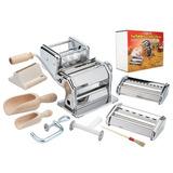 Imperia Ipasta Pasta Factory Caja De Regalo Envío Gratis