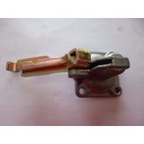 Vw Caribe Gt Carburador 2 G Gatillo Diafragma Bocar 74-87