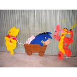 Muebles Infantiles Y Decoracion De Ambientes