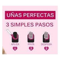 Latex Liquido Para Uñas Manicure 60ml