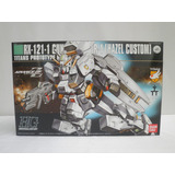1/144 Hguc Hazel Rx121-1 Tr-1 - Model Kit Gundam