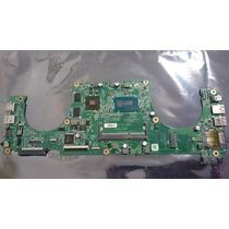 Placa Mãe Dell Vostro 5480 I7 Nvidia 2gb