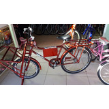 Bicicleta De Carga Só Entregamos No Estado Do Rio De Janeiro
