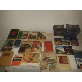 Libros Varios Todo El Lote