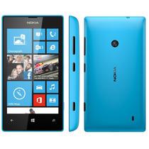 Celular Nokia Lumia 435 3g 8gb Dualcore Oferta 12 Pagos