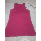 Camiseta Femenina Clasic Talla M - L - Xl , Ovejita Dama