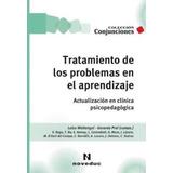 Tratamiento De Problemas Aprendizaje - Wettengel - Noveduc